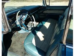 1959 Cadillac Fleetwood (CC-1357828) for sale in Zion, Illinois