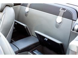 2004 Mercedes-Benz SL55 (CC-1357842) for sale in KINGSTON, Massachusetts