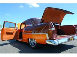 1955 Chevrolet Bel Air (CC-1357858) for sale in Los Angeles , California
