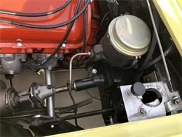 1966 Chevrolet Corvette (CC-1357859) for sale in Chandler, Arizona