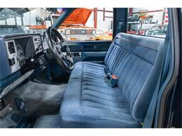 1989 GMC Sierra (CC-1357866) for sale in Kentwood, Michigan