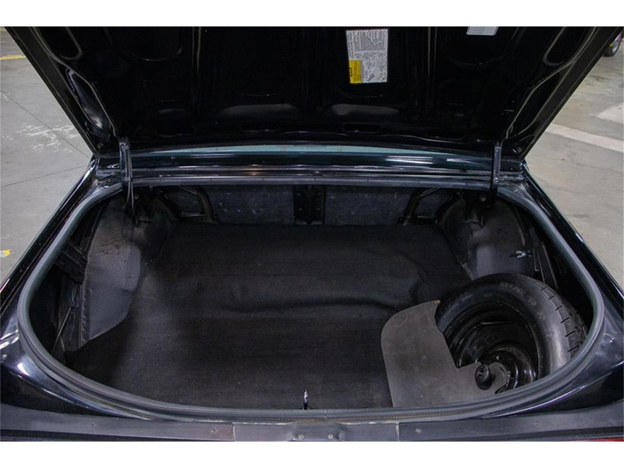 1987 Buick Grand National (CC-1357872) for sale in Kentwood, Michigan