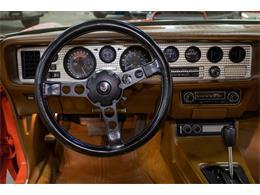 1976 Pontiac Firebird (CC-1357873) for sale in Kentwood, Michigan