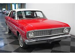1968 Ford Falcon (CC-1357874) for sale in Mesa, Arizona