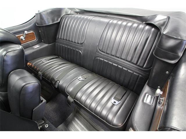 1971 Oldsmobile 442 (CC-1357879) for sale in Concord, North Carolina