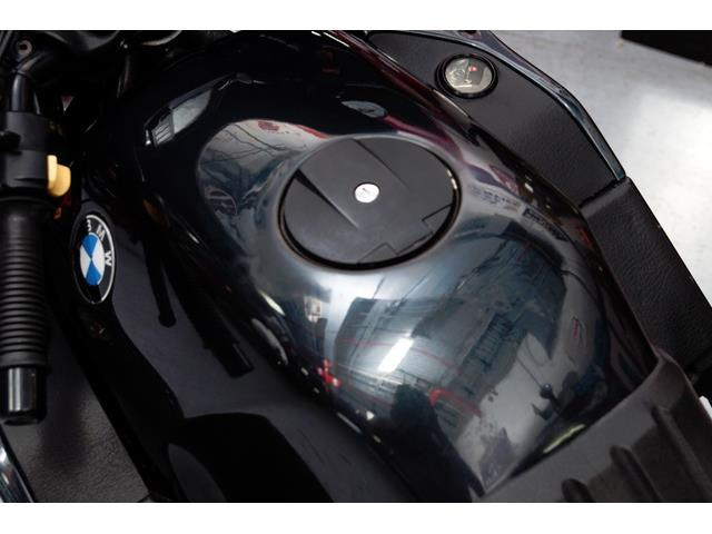 1991 BMW Motorcycle (CC-1357896) for sale in St. Louis, Missouri