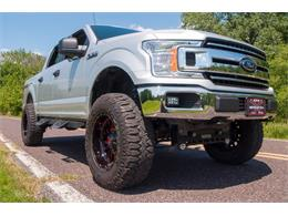 2018 Ford F150 (CC-1357908) for sale in St. Louis, Missouri