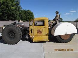 1949 Autocar Rat Rod (CC-1357910) for sale in Cadillac, Michigan