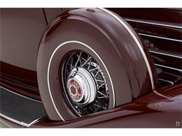 1935 Packard Twelve (CC-1357916) for sale in Saint Louis, Missouri