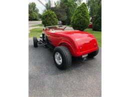 1932 Ford Roadster (CC-1357943) for sale in Cadillac, Michigan