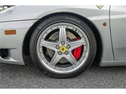 2003 Ferrari 360 (CC-1357944) for sale in Greensboro, North Carolina