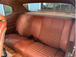 1971 Pontiac GTO (CC-1357957) for sale in Greensboro, North Carolina