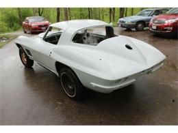 1967 Chevrolet Corvette (CC-1357960) for sale in Cadillac, Michigan