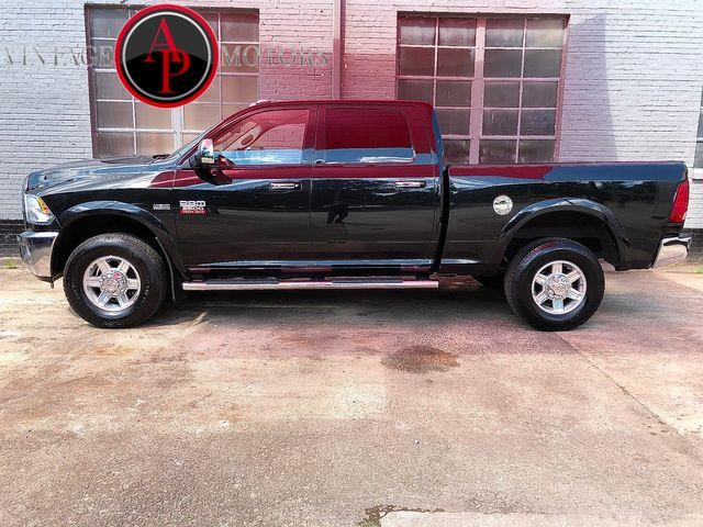 2011 Dodge Ram 2500 (CC-1357984) for sale in Statesville, North Carolina