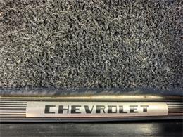 1948 Chevrolet Sedan (CC-1357991) for sale in Annandale, Minnesota