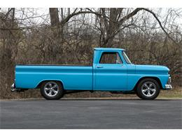1966 Chevrolet Pickup (CC-1357994) for sale in Annandale, Minnesota