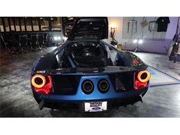 2018 Ford GT (CC-1357998) for sale in Jackson, Mississippi