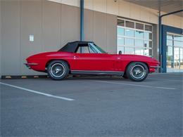 1965 Chevrolet Corvette (CC-1358013) for sale in Englewood, Colorado