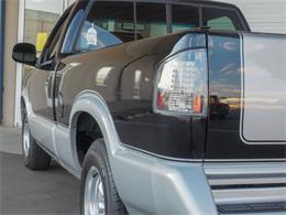 1994 Chevrolet S10 (CC-1358019) for sale in Englewood, Colorado