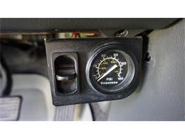 2005 Chevrolet Silverado (CC-1358021) for sale in Clarence, Iowa