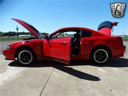 2003 Ford Mustang (CC-1358028) for sale in O'Fallon, Illinois