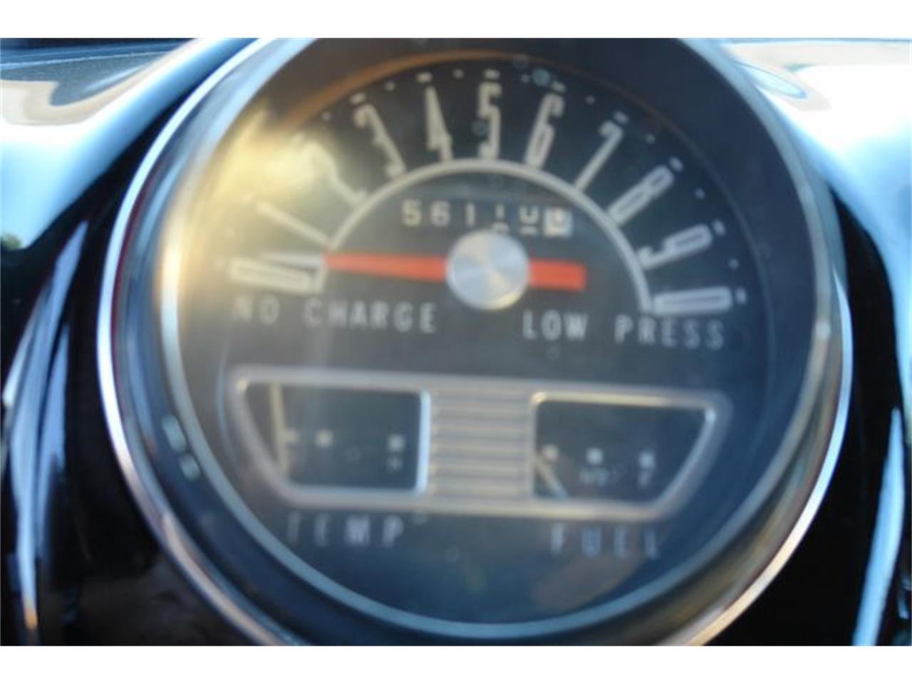1960 AMC Rambler (CC-1358034) for sale in Phoenix, Arizona
