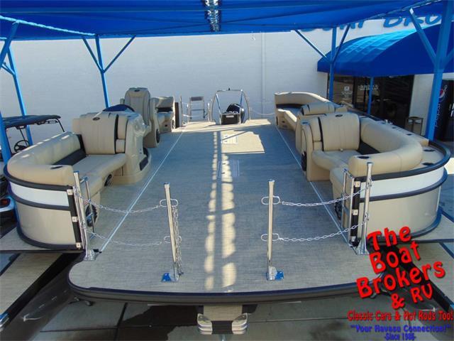 2020 Barletta Boat (CC-1358035) for sale in Lake Havasu, Arizona