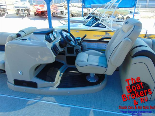 2020 Barletta Boat (CC-1358035) for sale in Lake Havasu, Arizona