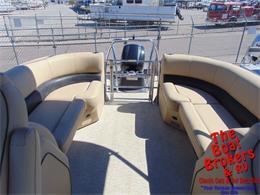 2019 Barletta Boat (CC-1358039) for sale in Lake Havasu, Arizona