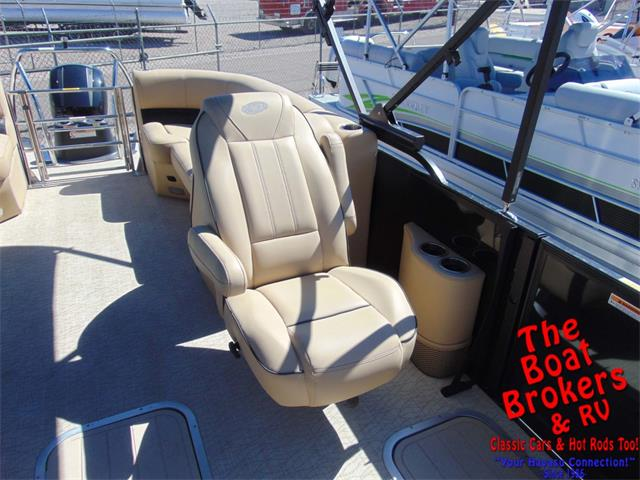 2019 Barletta Boat (CC-1358039) for sale in Lake Havasu, Arizona