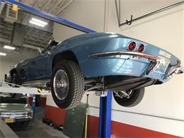 1967 Chevrolet Corvette (CC-1358043) for sale in Henderson, Nevada