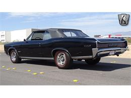 1966 Pontiac GTO (CC-1358054) for sale in O'Fallon, Illinois