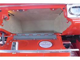 1958 Chevrolet Impala (CC-1358077) for sale in Charlotte, North Carolina