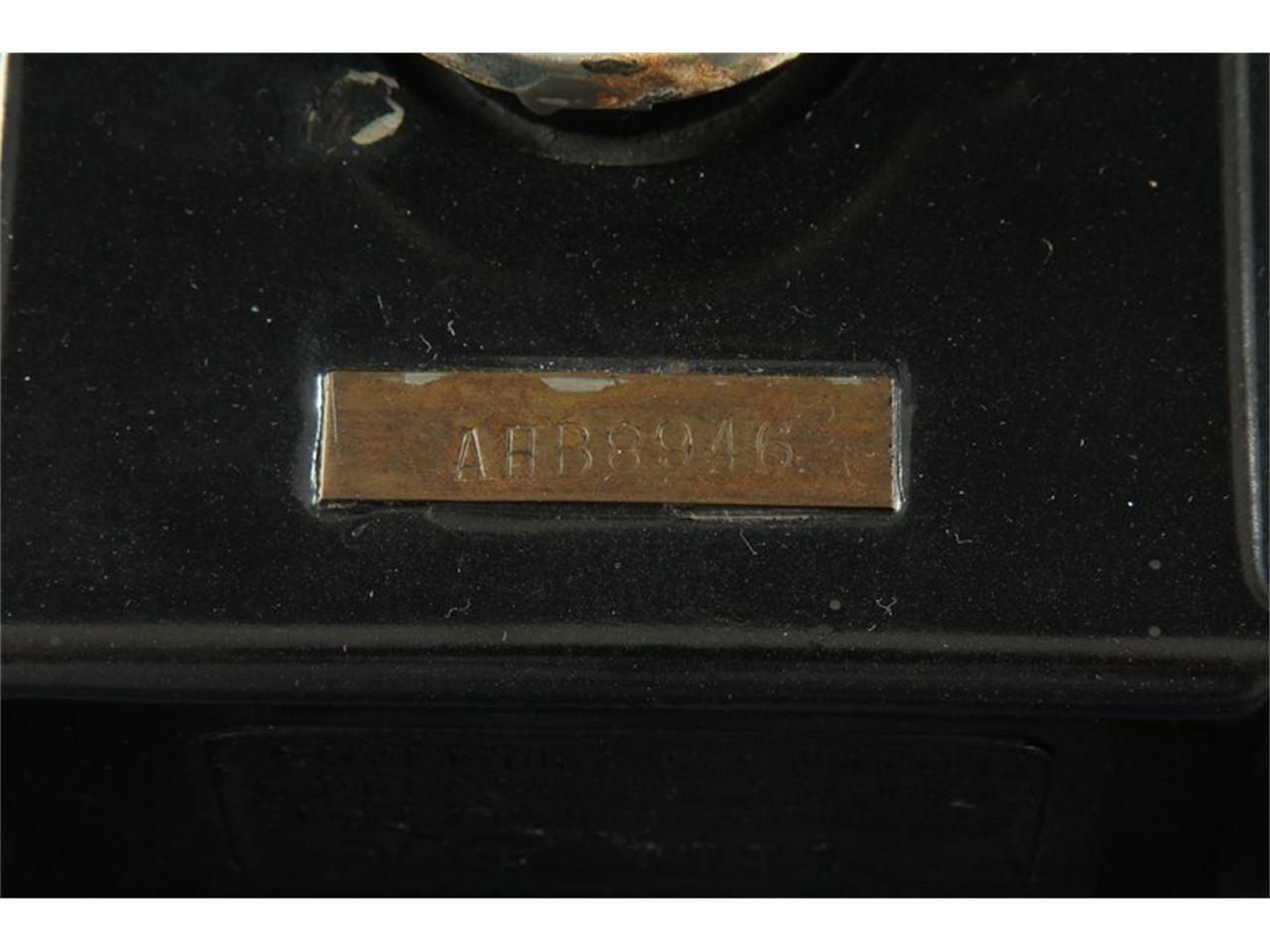 1960 Austin-Healey 3000 Mark I BN7 (CC-1358098) for sale in Elyria, Ohio