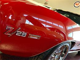 1969 Chevrolet Camaro RS/SS (CC-1358107) for sale in Bismarck, North Dakota