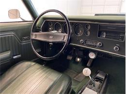 1970 Chevrolet Chevelle (CC-1358119) for sale in Largo, Florida
