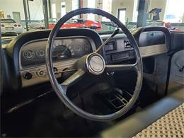 1960 Chevrolet Apache (CC-1358124) for sale in Bend, Oregon