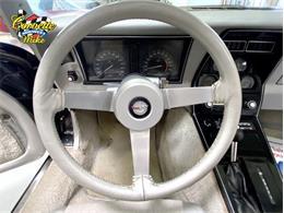 1978 Chevrolet Corvette (CC-1358125) for sale in Burr Ridge, Illinois