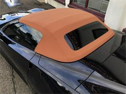 2014 Chevrolet Corvette (CC-1358132) for sale in Tocoma, Washington
