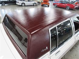 1982 Oldsmobile 98 (CC-1358140) for sale in O'Fallon, Illinois