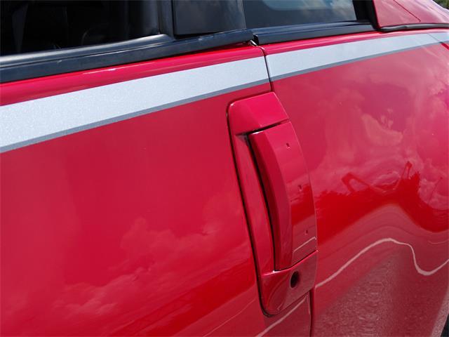 2006 Nissan 350Z (CC-1358141) for sale in O'Fallon, Illinois
