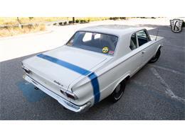 1966 Dodge Dart (CC-1358155) for sale in O'Fallon, Illinois