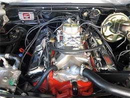 1967 Chevrolet Camaro RS/SS (CC-1358159) for sale in Boca Raton, Florida