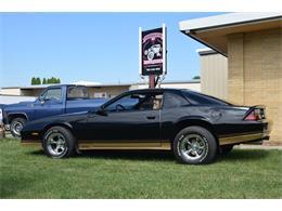 1984 Chevrolet Camaro Z28 (CC-1358183) for sale in Watertown , Minnesota