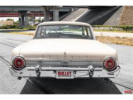 1962 Ford Galaxie (CC-1358205) for sale in Fort Lauderdale, Florida