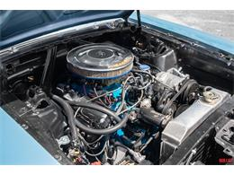 1966 Ford Mustang (CC-1358209) for sale in Fort Lauderdale, Florida