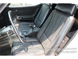 1969 Chevrolet Corvette (CC-1358214) for sale in West Chester, Pennsylvania