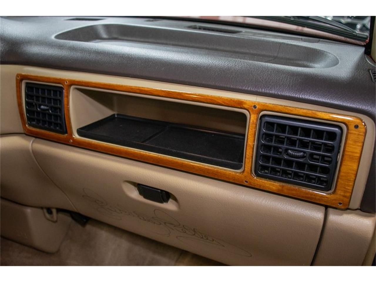 1997 Dodge Ram (CC-1358242) for sale in Kentwood, Michigan