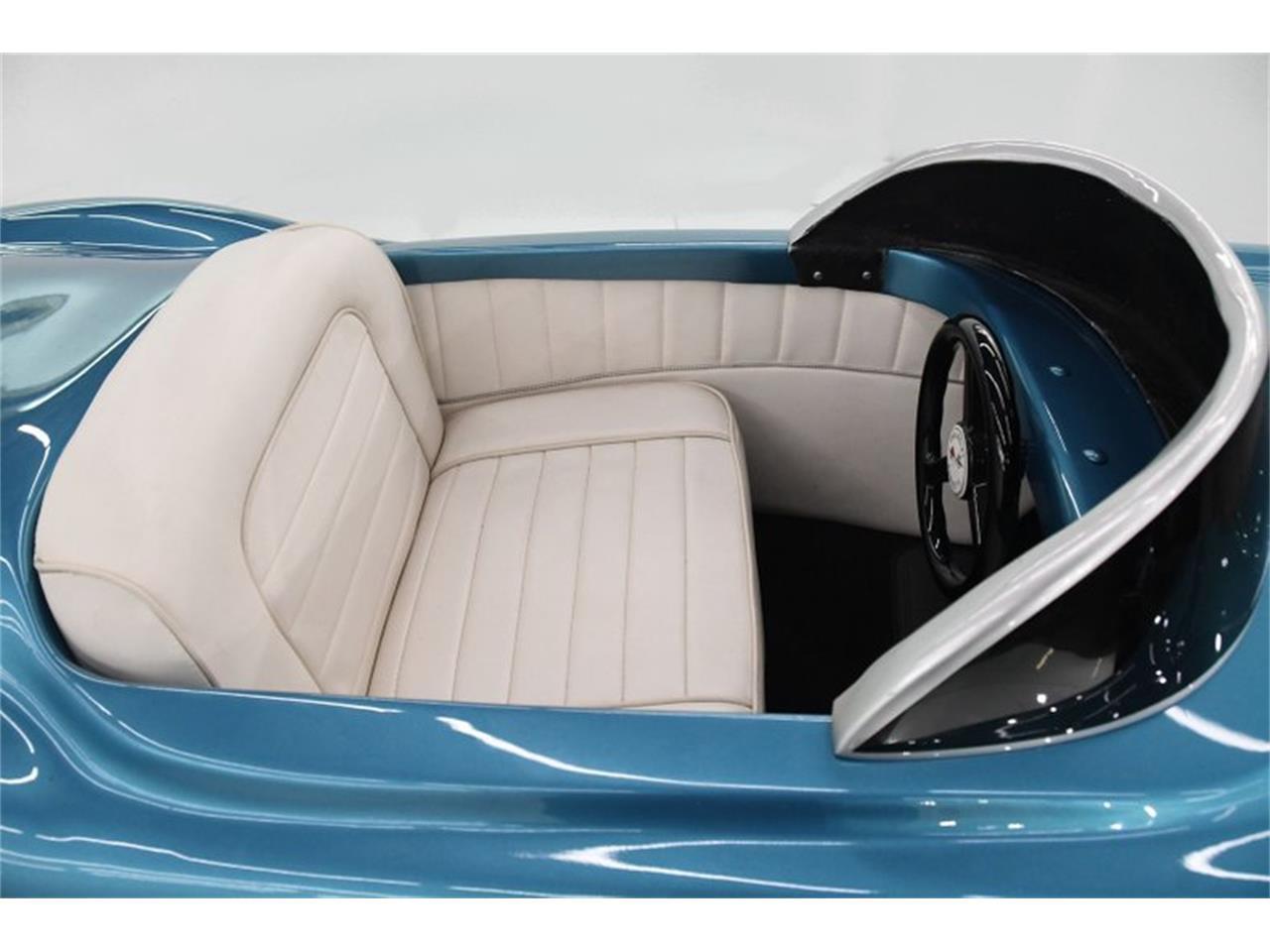 1960 Chevrolet Corvette (CC-1350825) for sale in Volo, Illinois