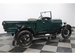 1929 Ford Model A (CC-1358260) for sale in Concord, North Carolina
